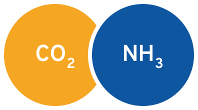 Latin American and the use of natural refrigerants
