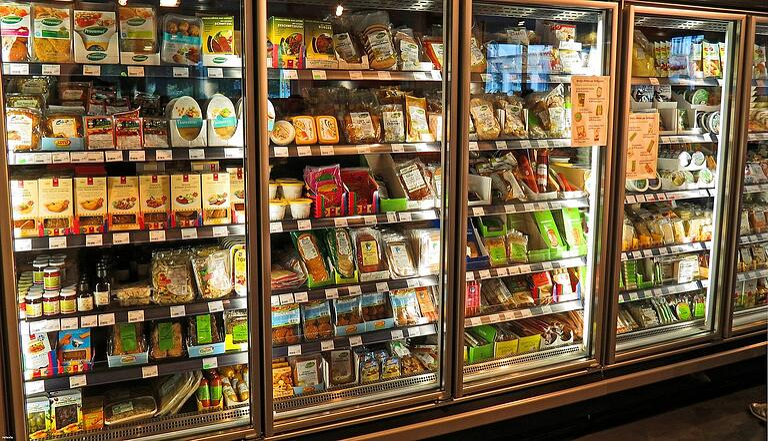 eficiencia-energetica-sistema-refrigeracion