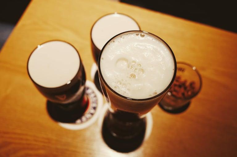 cerveza-artesanal.jpeg