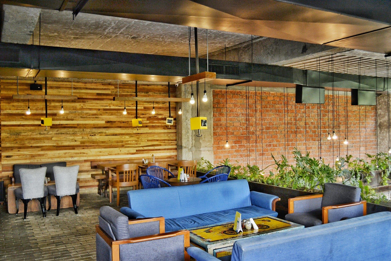 Intercambiadores de calor en el sector de hoteleria