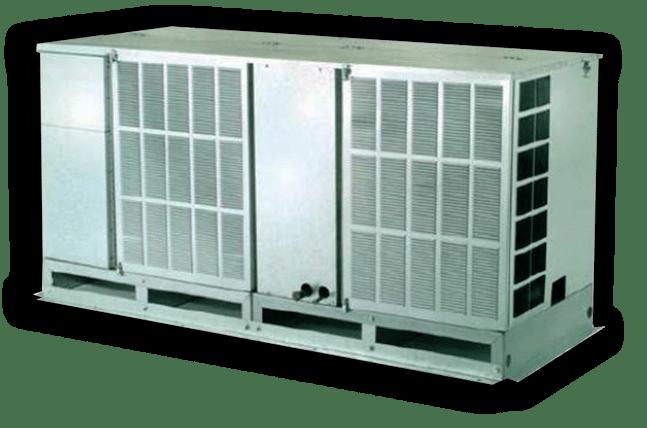 condensadoras koz para sistemas de refrigeracion