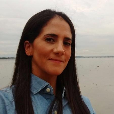 Lourdes Solís