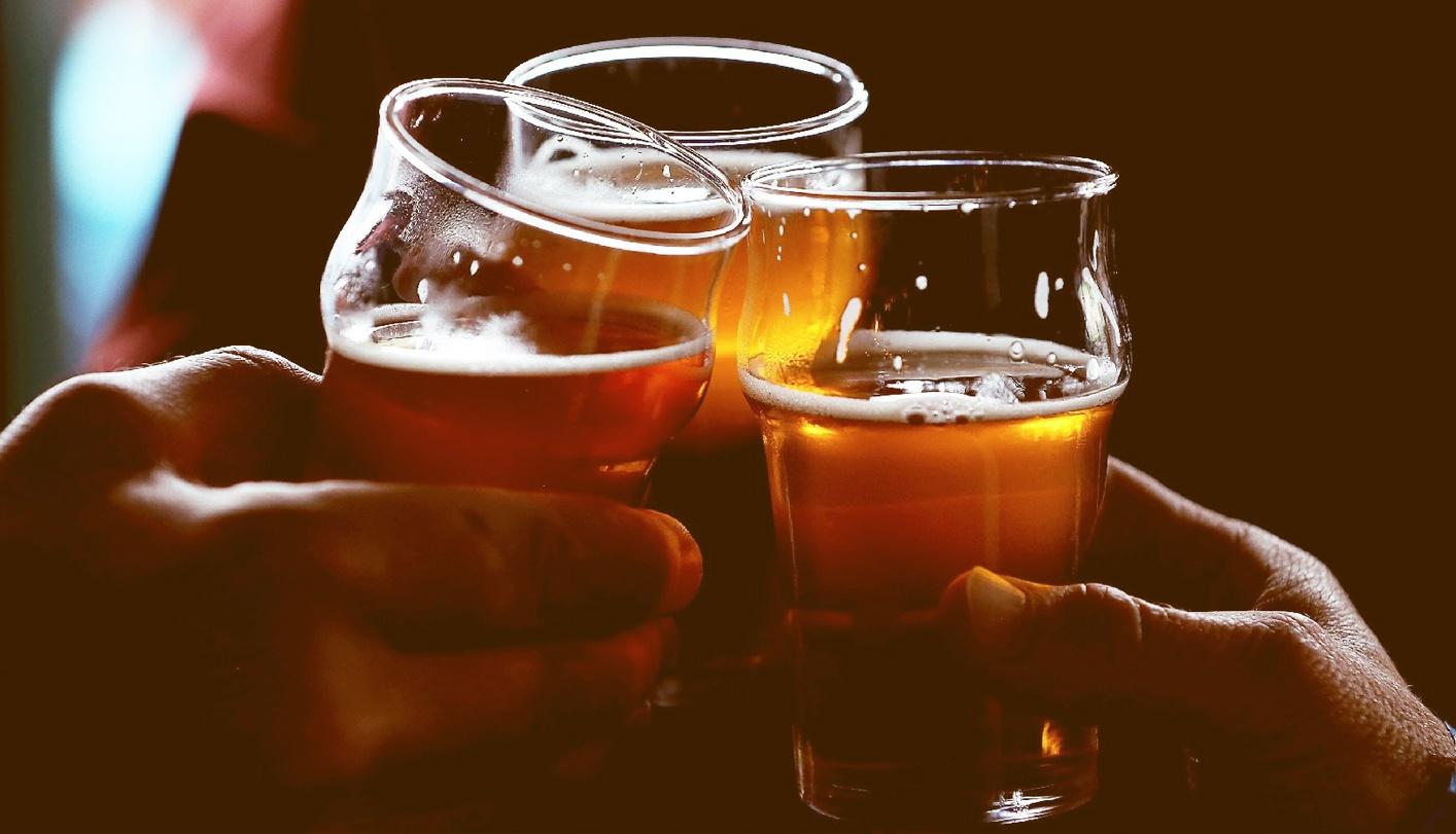 Equipos de refrigeracion para cerveza artesanal