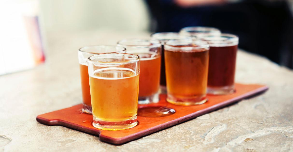 cerveza artesanal.png