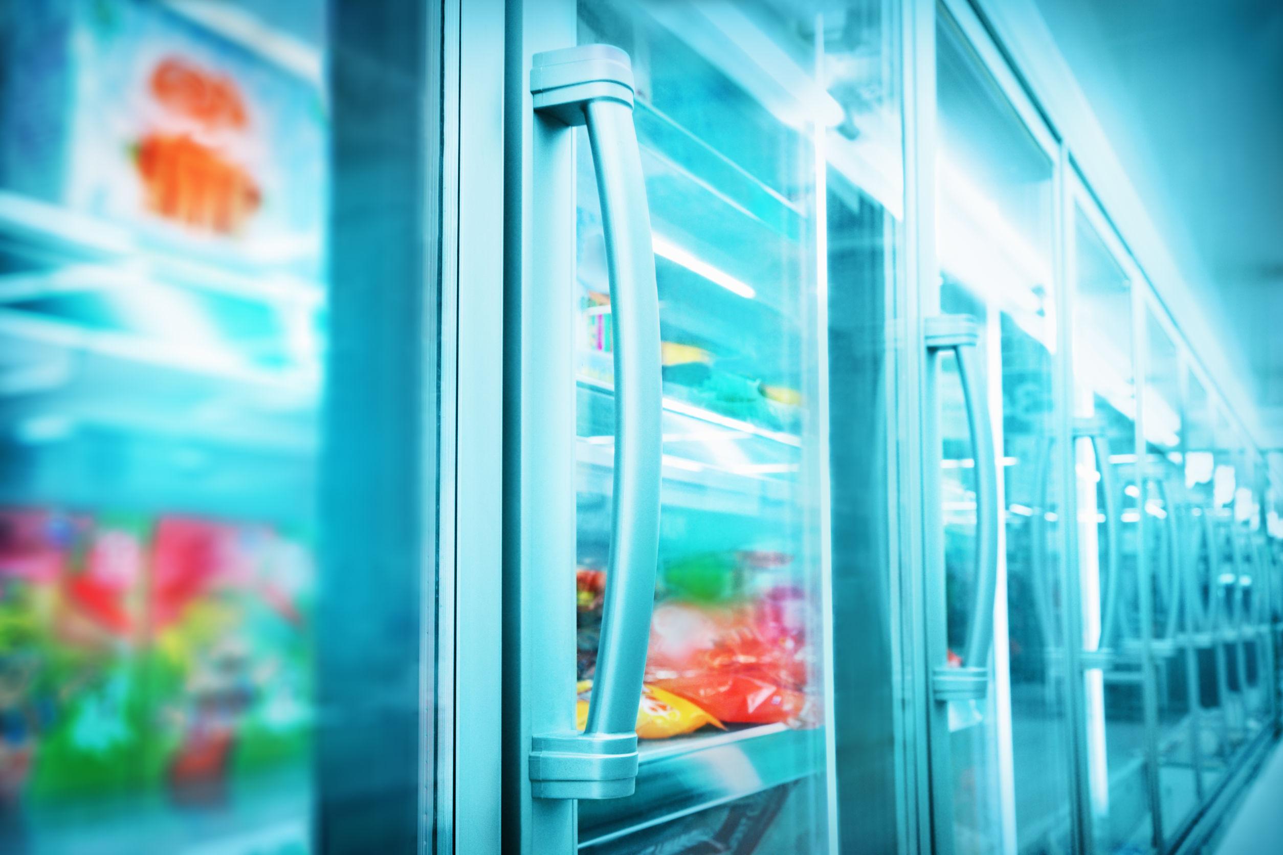 refrigeracion-industrial-aves-de-corral
